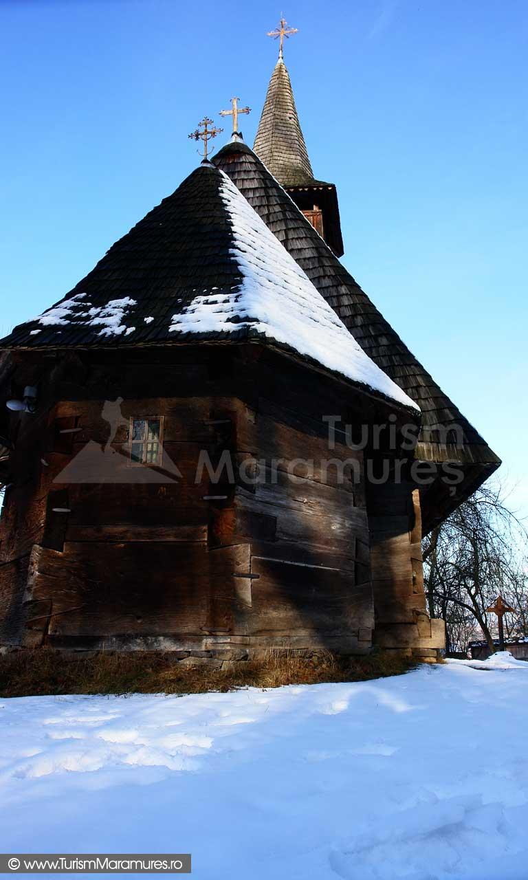 18_Biserica-de-lemn-Manastirea-Giulesti-Maramures