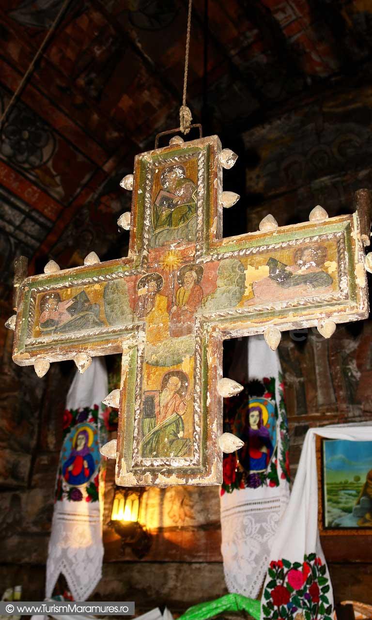 20_Biserica-de-lemn-Manastirea-Giulesti-Maramures