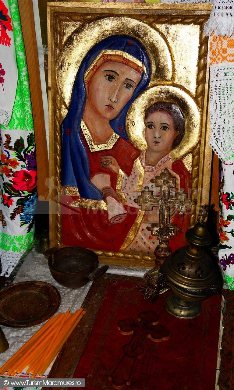 22_Biserica-de-lemn-Manastirea-Giulesti-Maramures