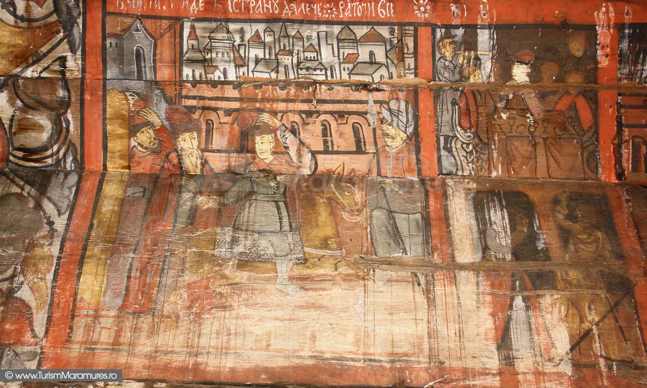 23_Biserica-de-lemn-Manastirea-Giulesti-Maramures