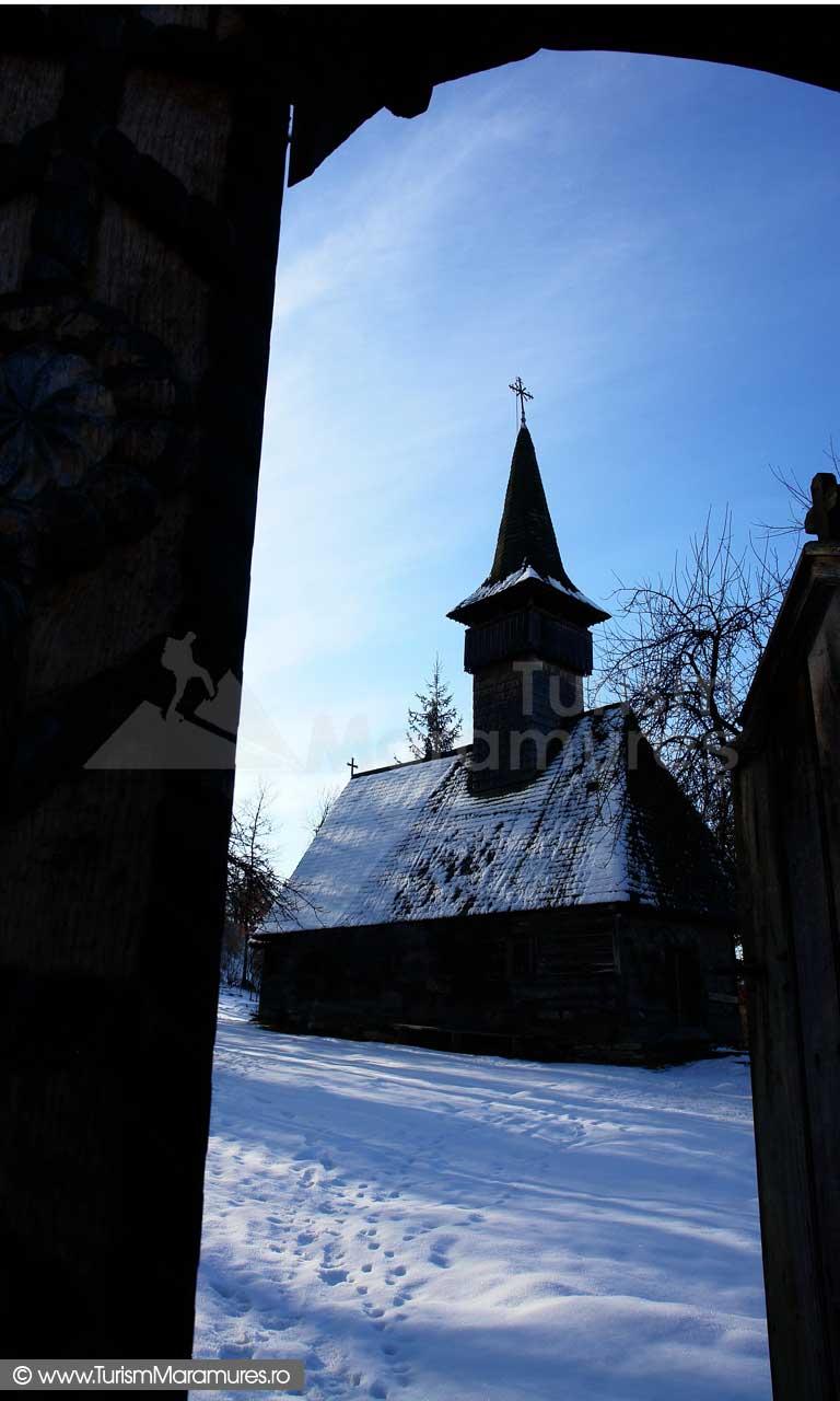 5_Biserica-de-lemn-Manastirea-Giulesti-Maramures