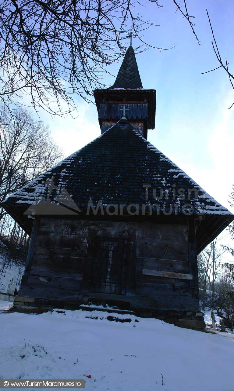 6_Biserica-de-lemn-Manastirea-Giulesti-Maramures