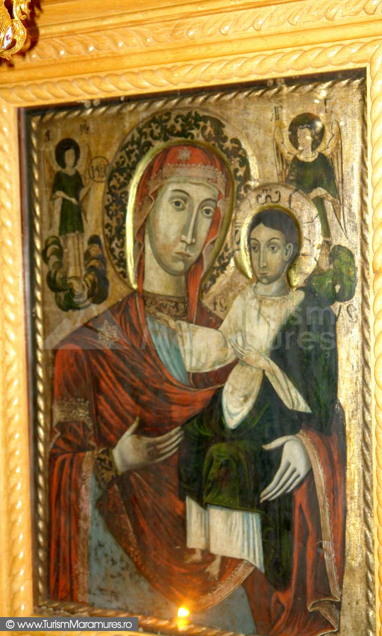 Icoana-facatoare-de-minuni-de-la-Manastirea-Dragomiresti_01