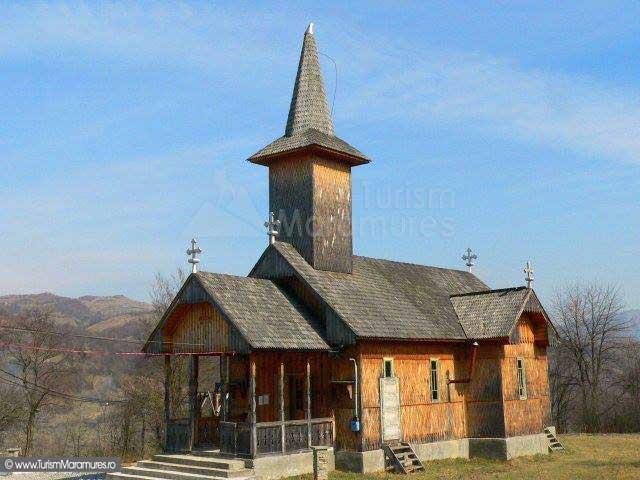 Manastirea-Dragomiresti-Maramures_05