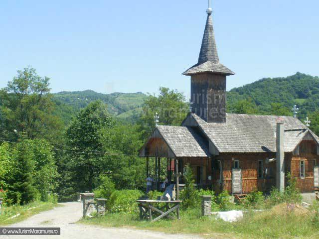 Manastirea-Dragomiresti-Maramures_06