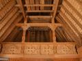 107-Balcon-biserica-noua-din-Poiana-Botizii