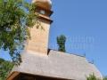 145-Biserica-de-lemn-Laschia