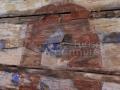 151-fresca-Sfantul-Petru-biserica-Laschia