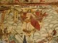 153-Invierea-lui-Iisus-Christos-Biserica-de-lemn-Laschia