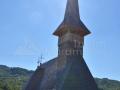 91--Biserica-noua-Poiana-Botizii