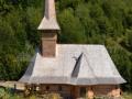 99-Poiana-Botizii-biserica-noua