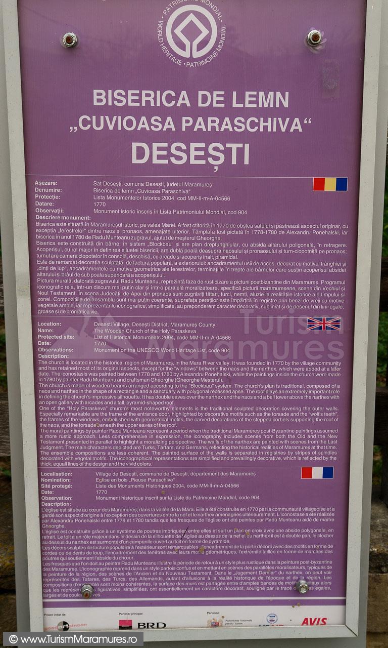01_Biserica-Unesco-Sfanta-Paraschiva-Desesti-Maramures