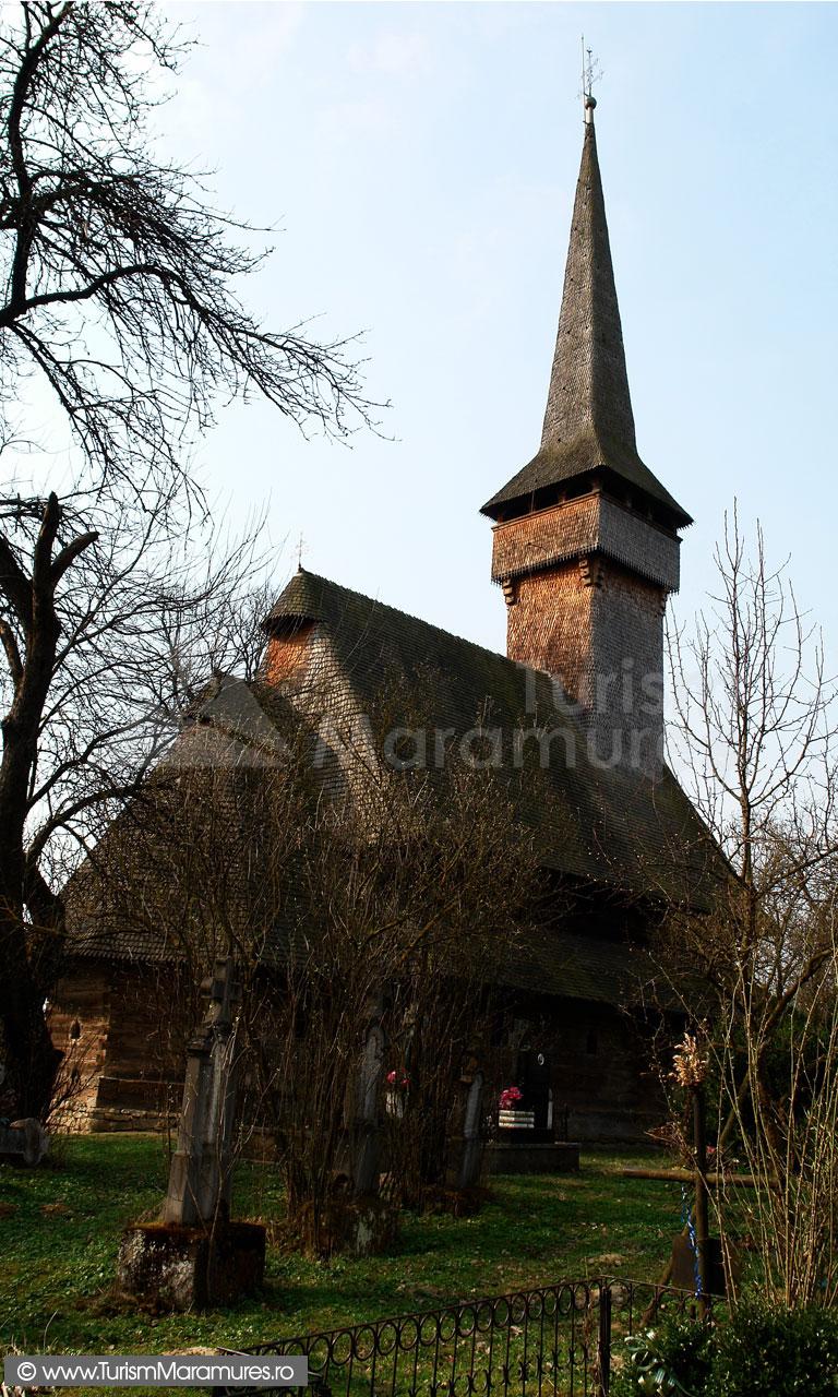 02_Biserica-Unesco-Sfanta-Paraschiva-Desesti-Maramures