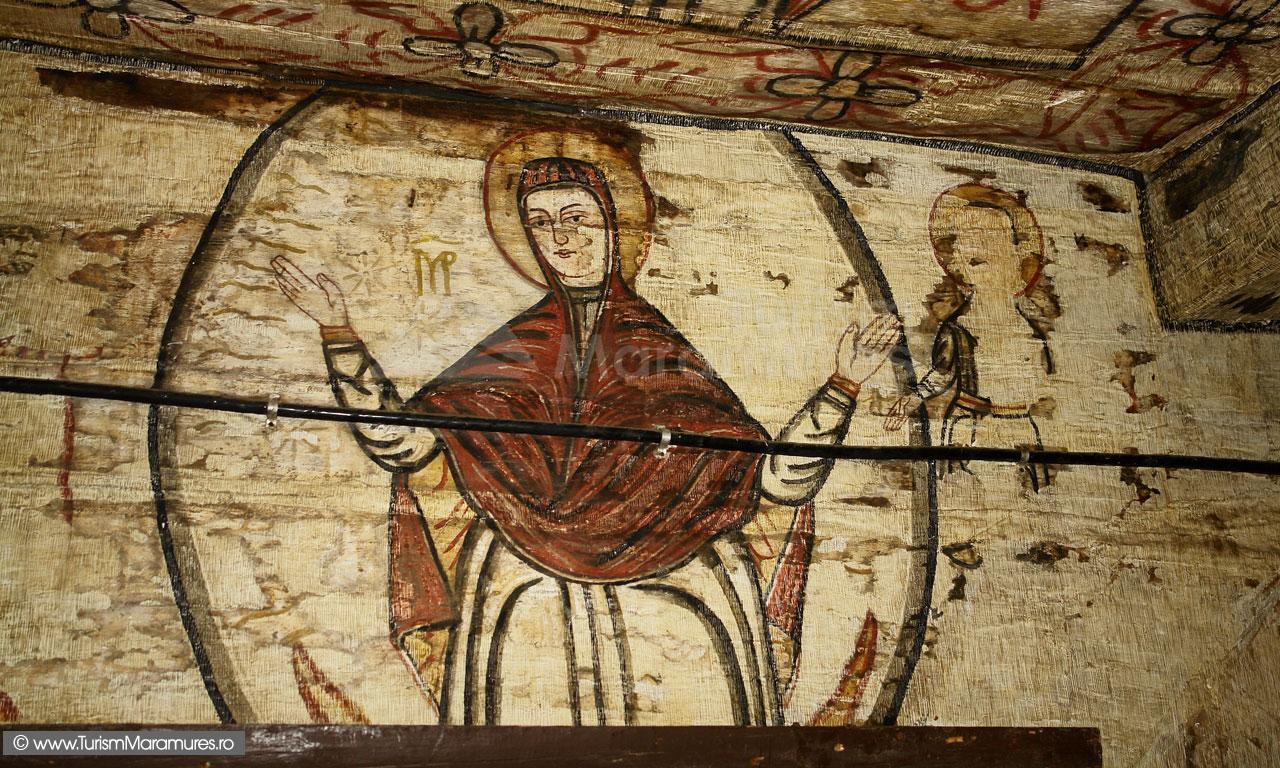 04_Biserica-Unesco-Sfanta-Paraschiva-Desesti-Maramures