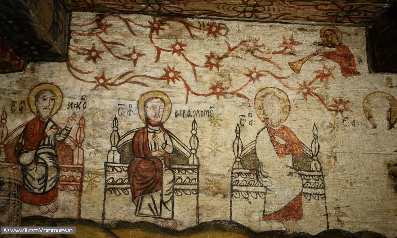 05_Biserica-Unesco-Sfanta-Paraschiva-Desesti-Maramures