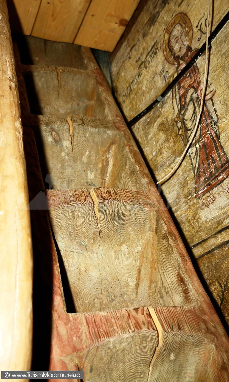06_Biserica-Unesco-Sfanta-Paraschiva-Desesti-Maramures