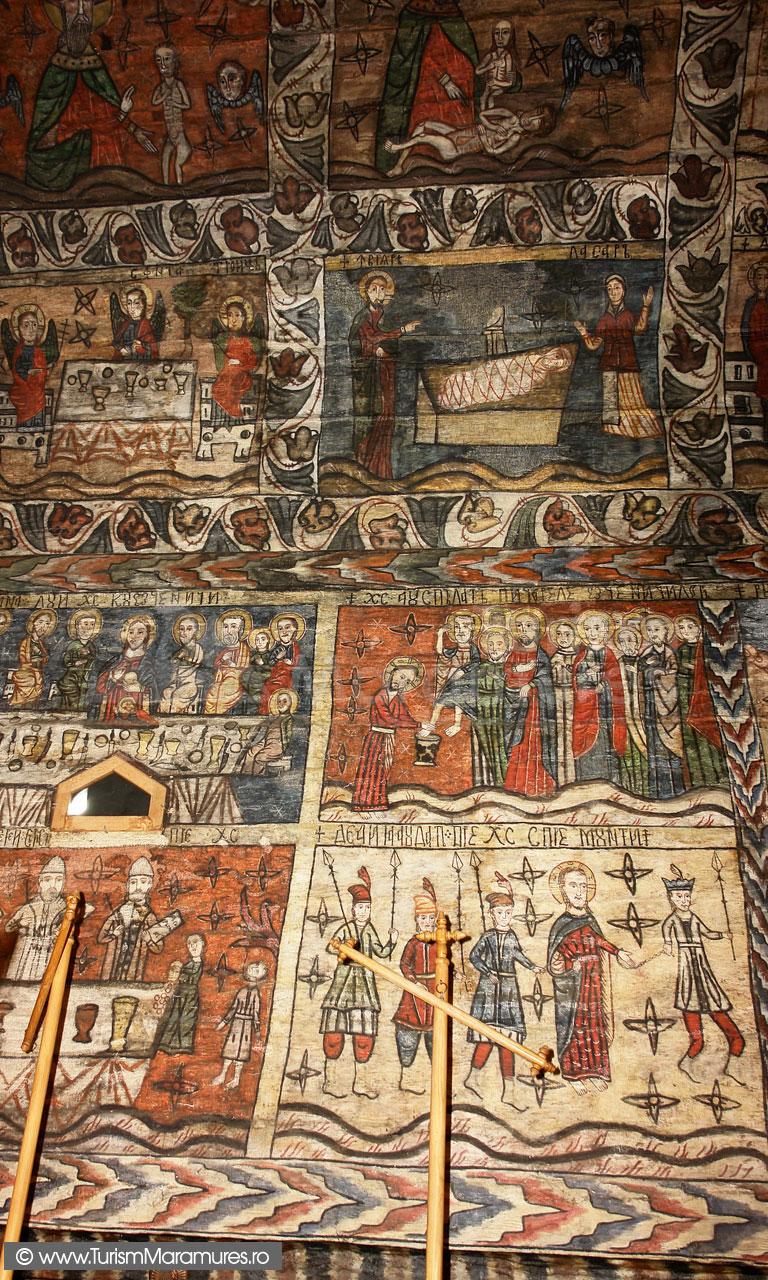 08_Biserica-Unesco-Sfanta-Paraschiva-Desesti-Maramures