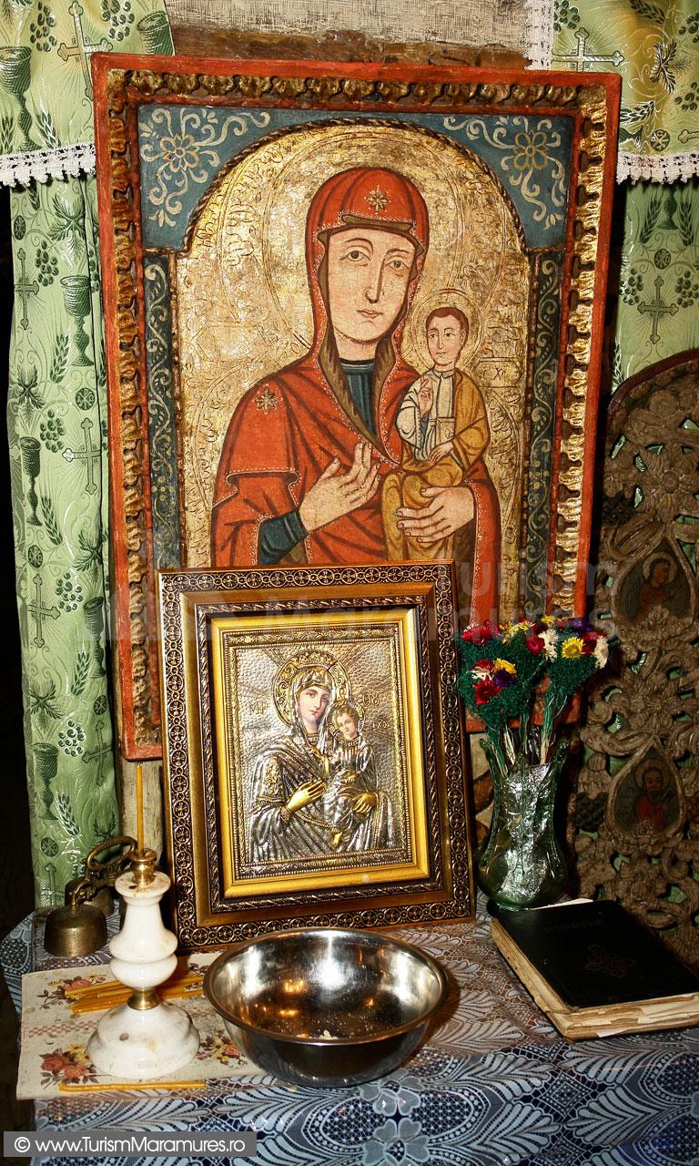 09_Biserica-Unesco-Sfanta-Paraschiva-Desesti-Maramures