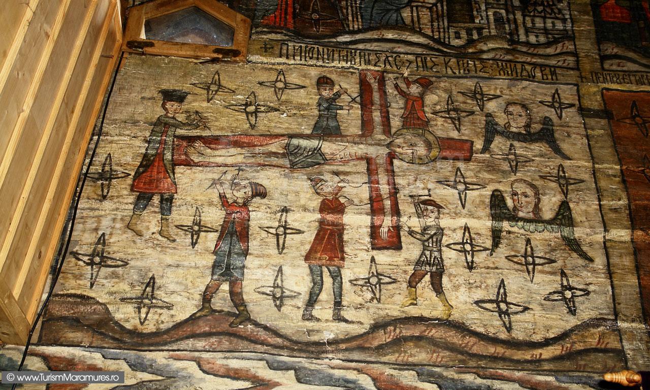 10_Biserica-Unesco-Sfanta-Paraschiva-Desesti-Maramures