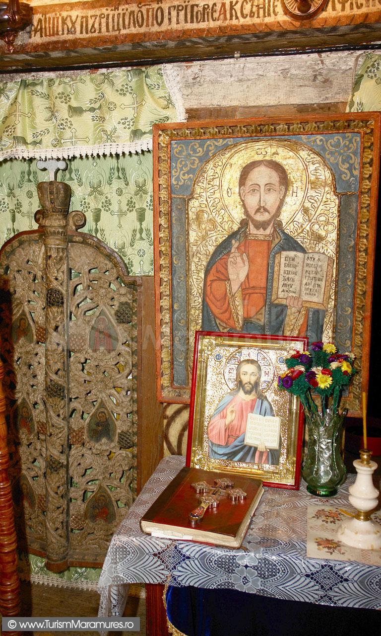 13_Biserica-Unesco-Sfanta-Paraschiva-Desesti-Maramures