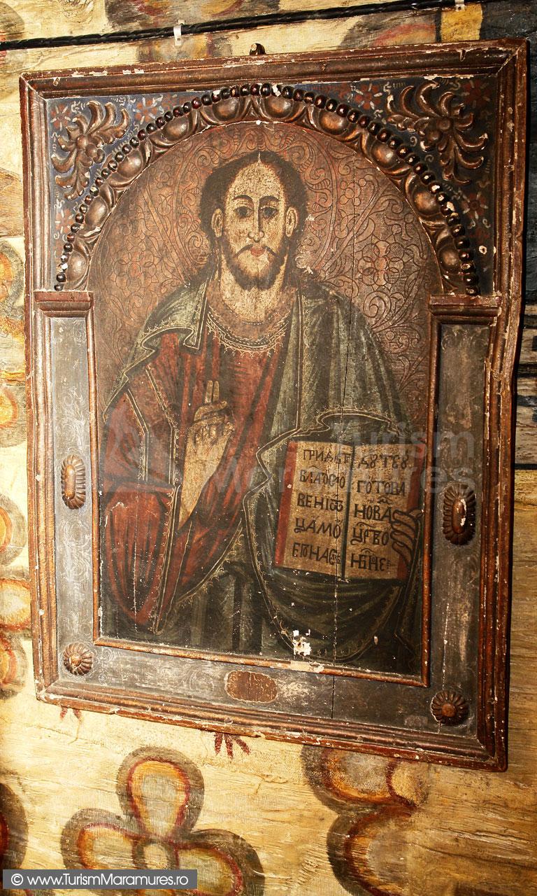 14_Biserica-Unesco-Sfanta-Paraschiva-Desesti-Maramures
