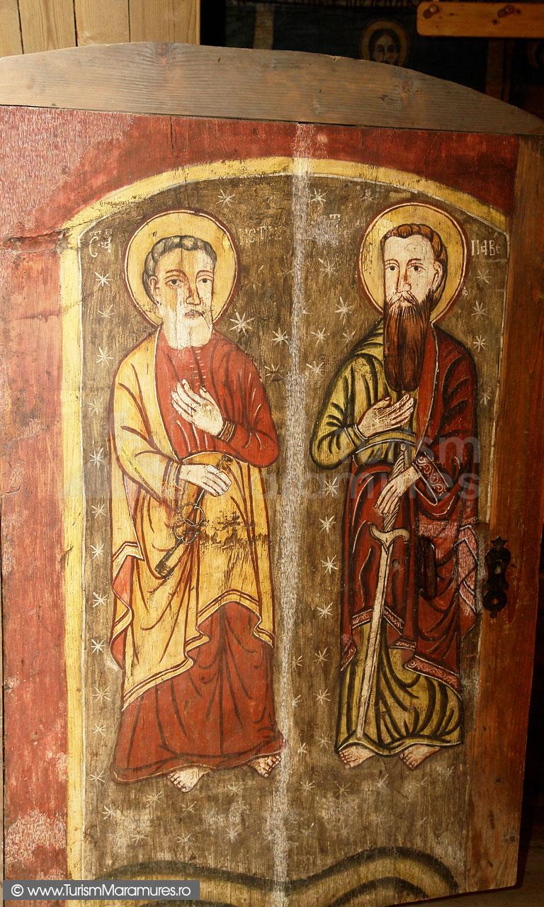 15_Biserica-Unesco-Sfanta-Paraschiva-Desesti-Maramures