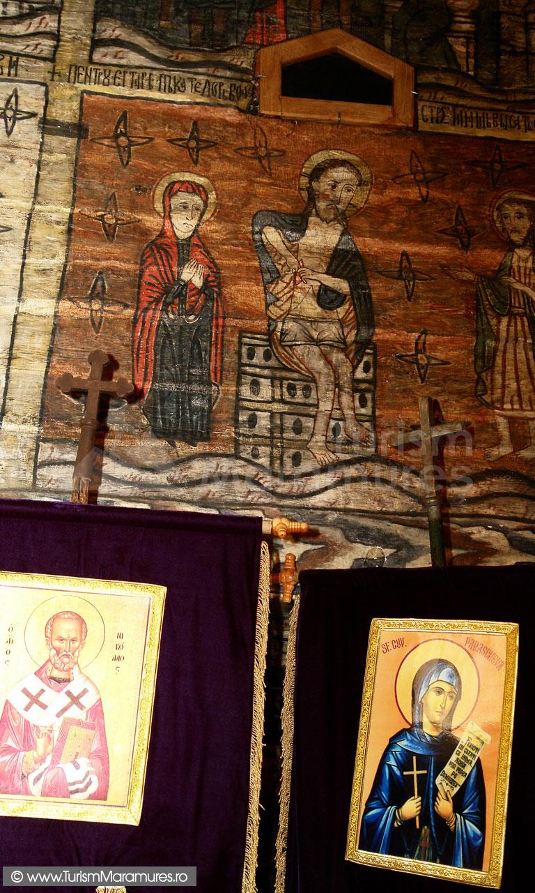 17_Biserica-Unesco-Sfanta-Paraschiva-Desesti-Maramures