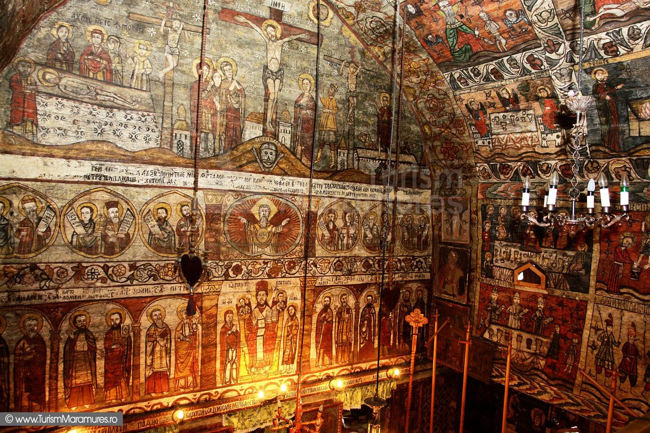 19_Biserica-Unesco-Sfanta-Paraschiva-Desesti-Maramures