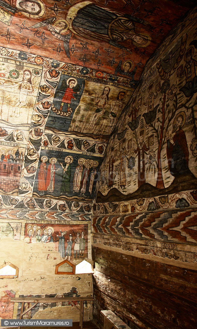 20_Biserica-Unesco-Sfanta-Paraschiva-Desesti-Maramures