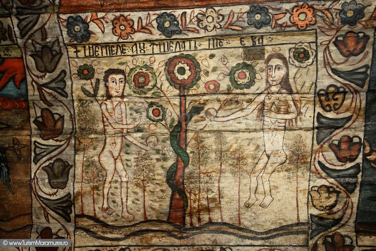 25_Biserica-Unesco-Sfanta-Paraschiva-Desesti-Maramures