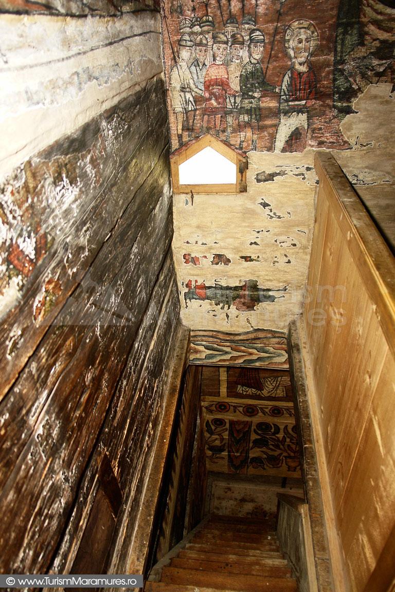 26_Biserica-Unesco-Sfanta-Paraschiva-Desesti-Maramures