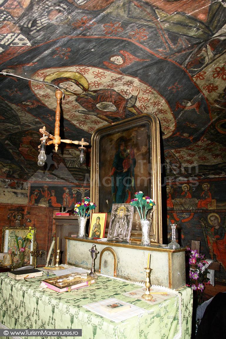 27_Biserica-Unesco-Sfanta-Paraschiva-Desesti-Maramures