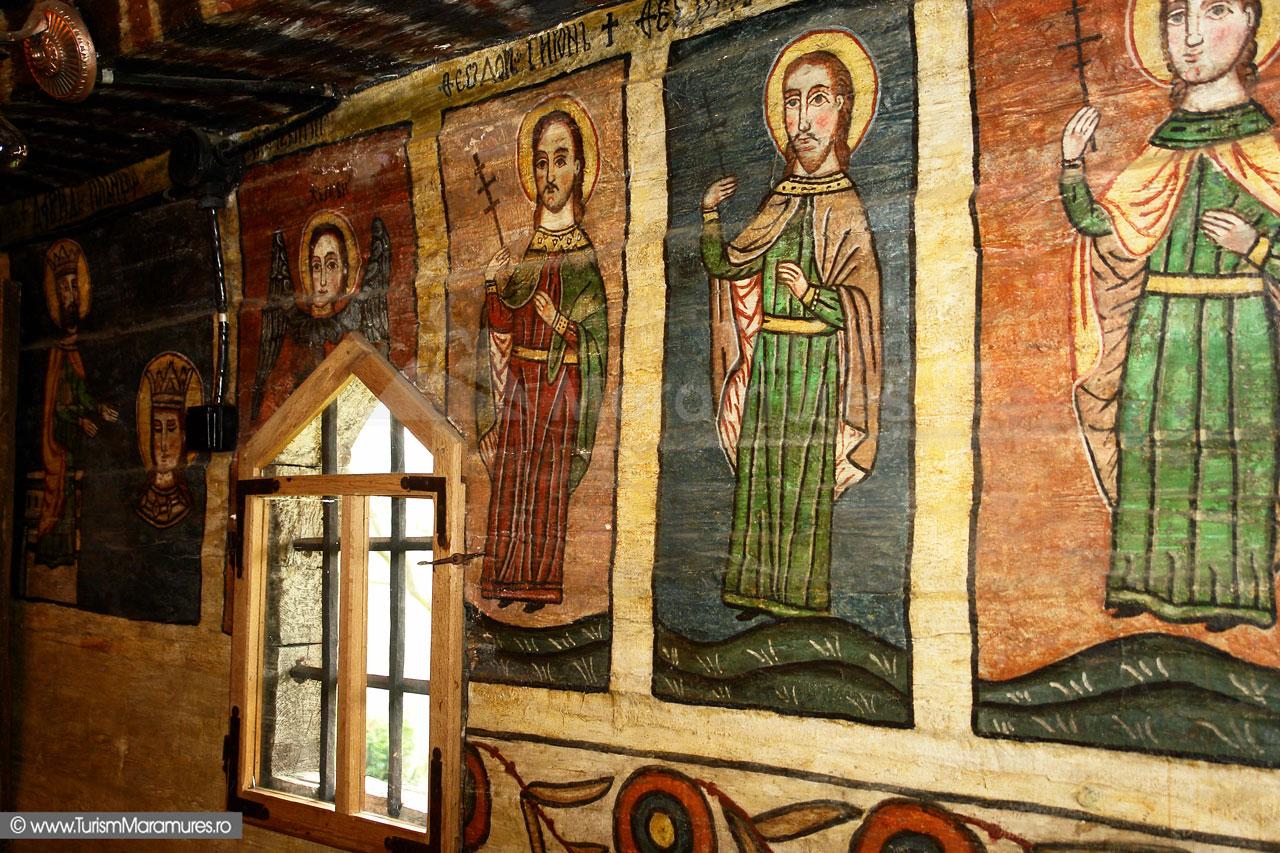 28_Biserica-Unesco-Sfanta-Paraschiva-Desesti-Maramures