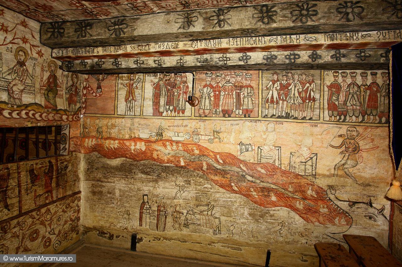 29_Biserica-Unesco-Sfanta-Paraschiva-Desesti-Maramures