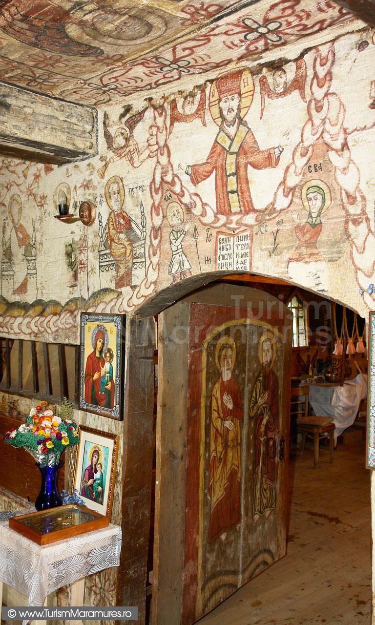 31_Biserica-Unesco-Sfanta-Paraschiva-Desesti-Maramures