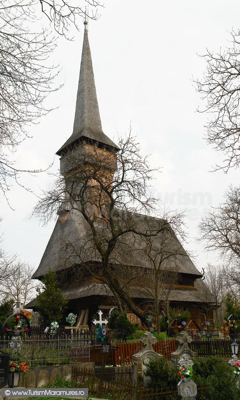 35_Biserica-Unesco-Sfanta-Paraschiva-Desesti-Maramures
