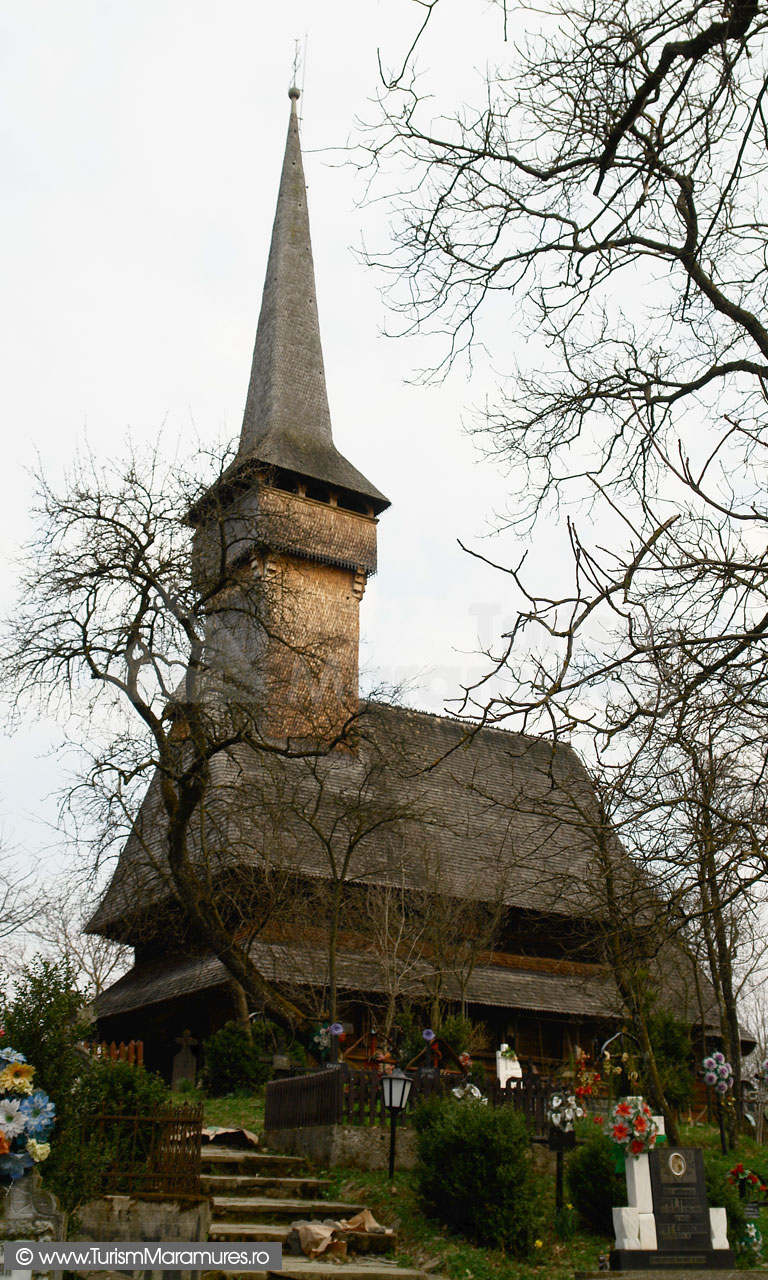 36_Biserica-Unesco-Sfanta-Paraschiva-Desesti-Maramures