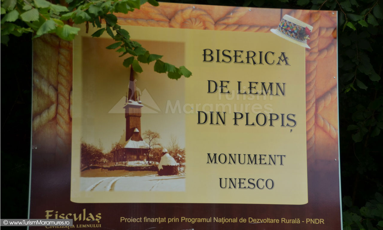 03_Biserica-UNESCO-Plopis