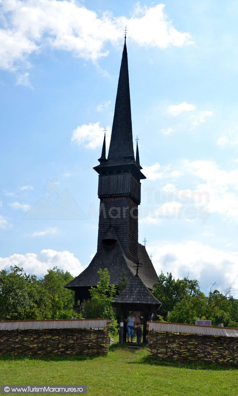 07_Biserica-UNESCO-Plopis