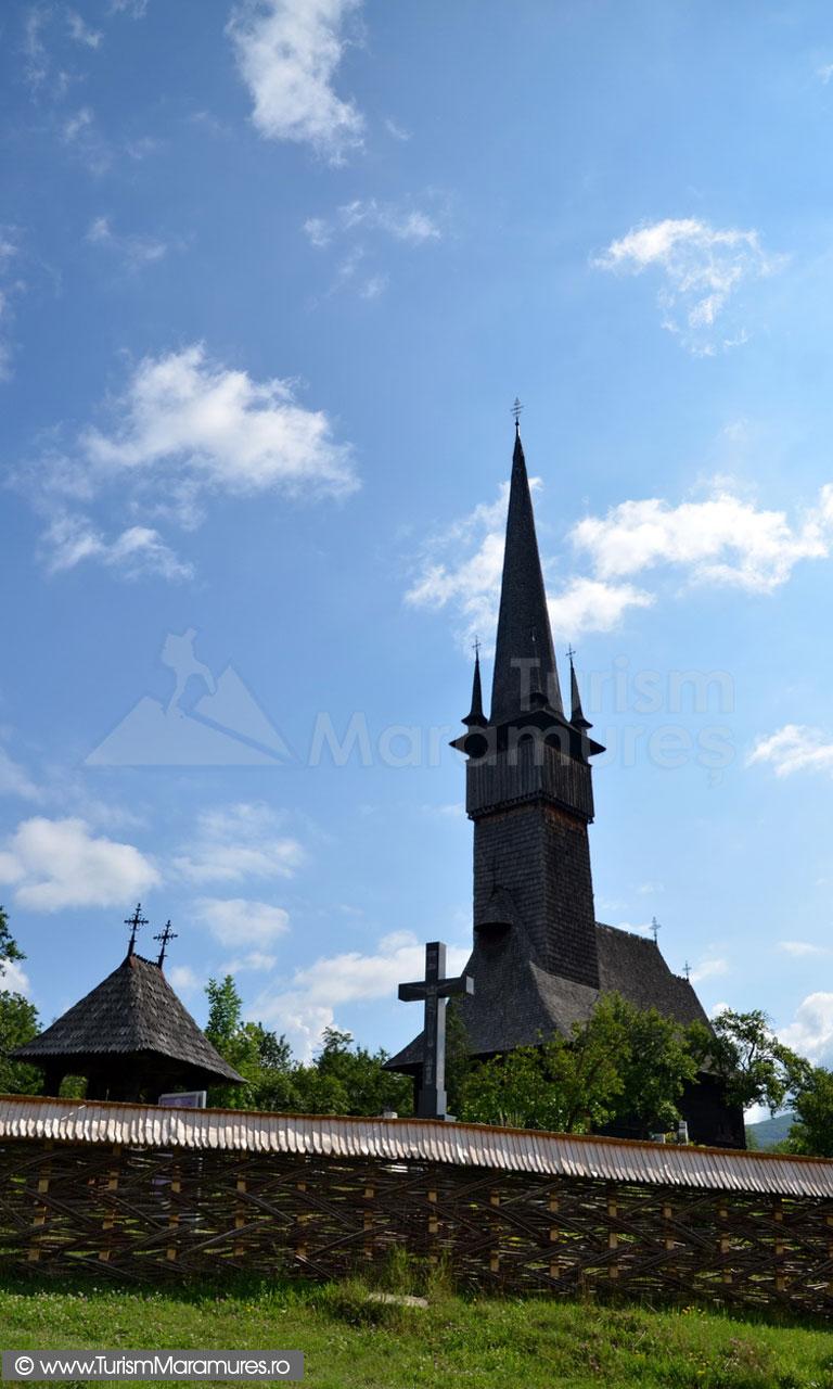 09_Biserica-UNESCO-Plopis