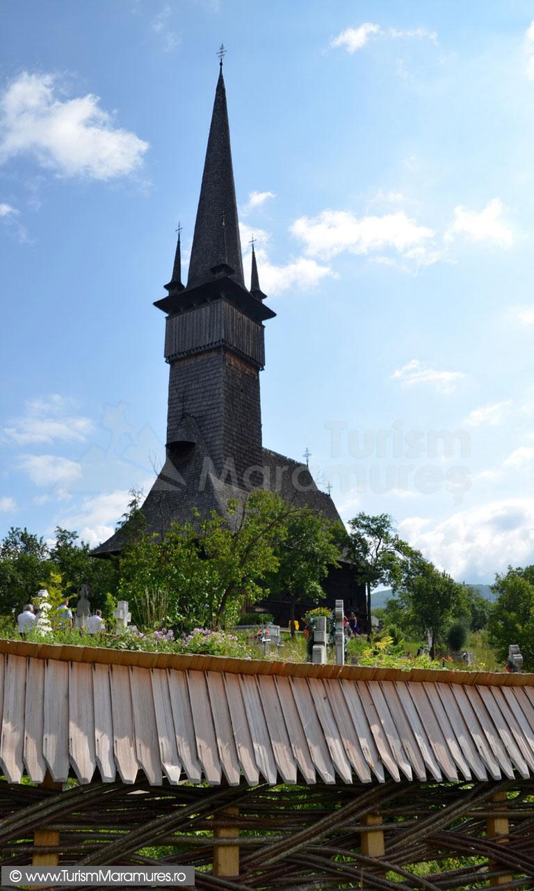 10_Biserica-UNESCO-Plopis
