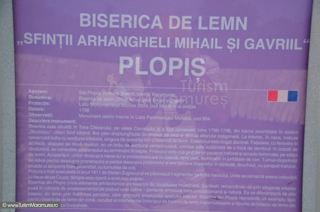 13_Panou-info-la-Biserica-UNESCO-Plopis