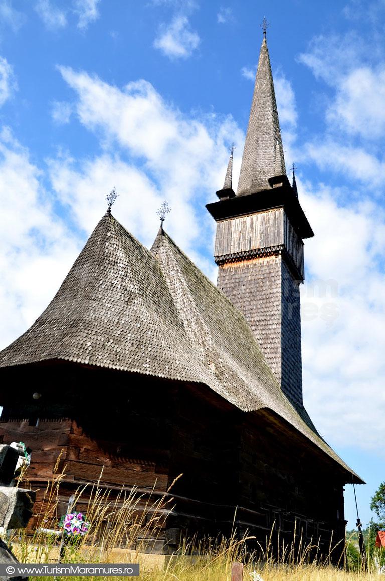 18_Biserica-UNESCO-Plopis