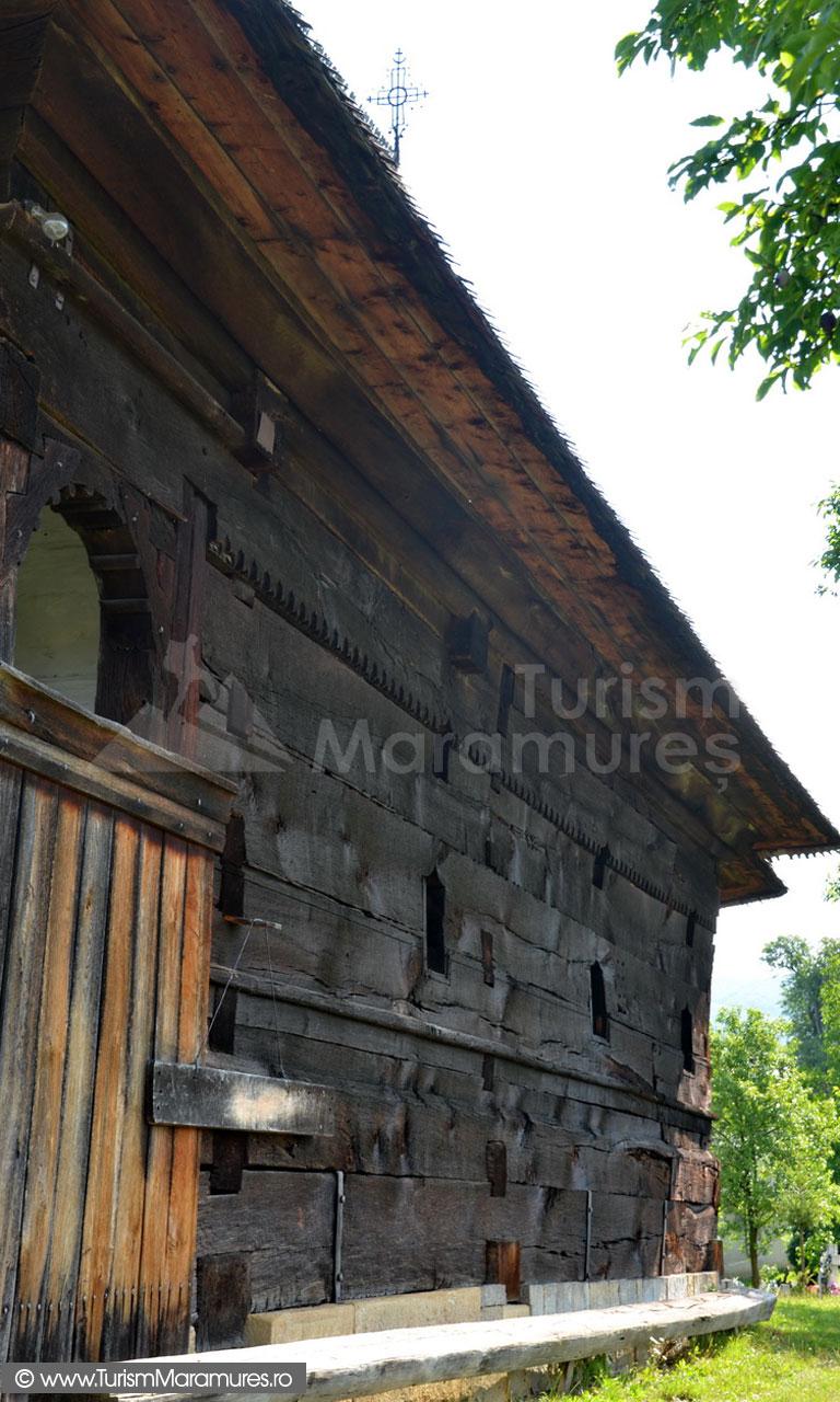 24_Biserica-UNESCO-Plopis