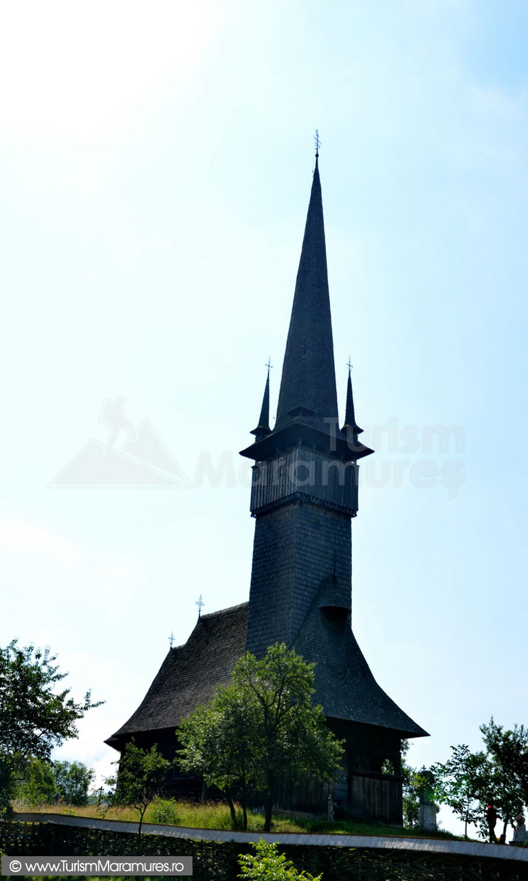 267_Biserica-UNESCO-Plopis