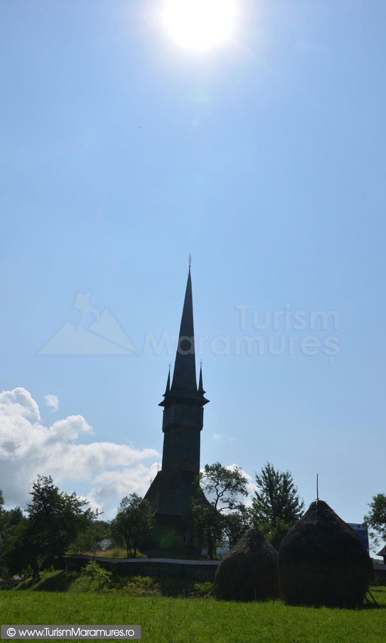 33_Biserica-UNESCO-Surdesti