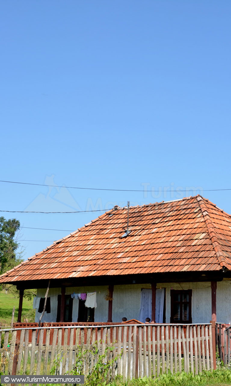 41_Casa-Fisculas-Maramures