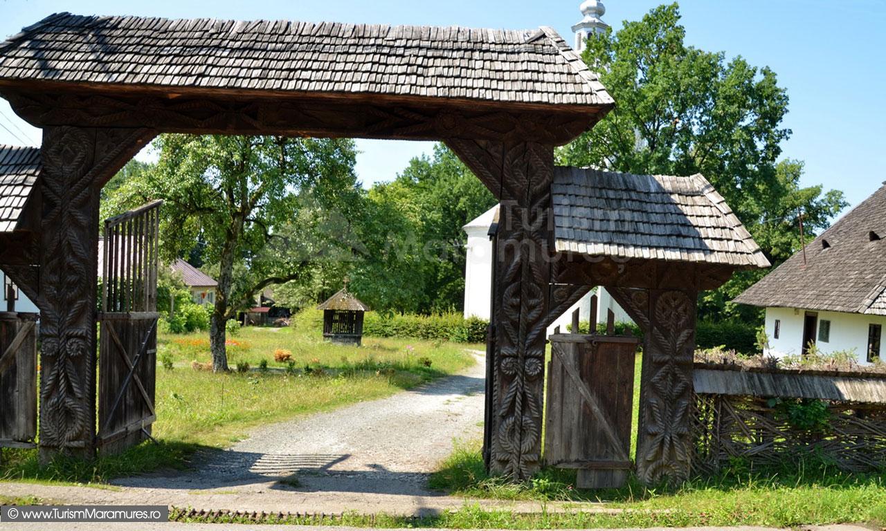46_Ansamblul-Bisericii-Adormirea-Maicii-Domnului