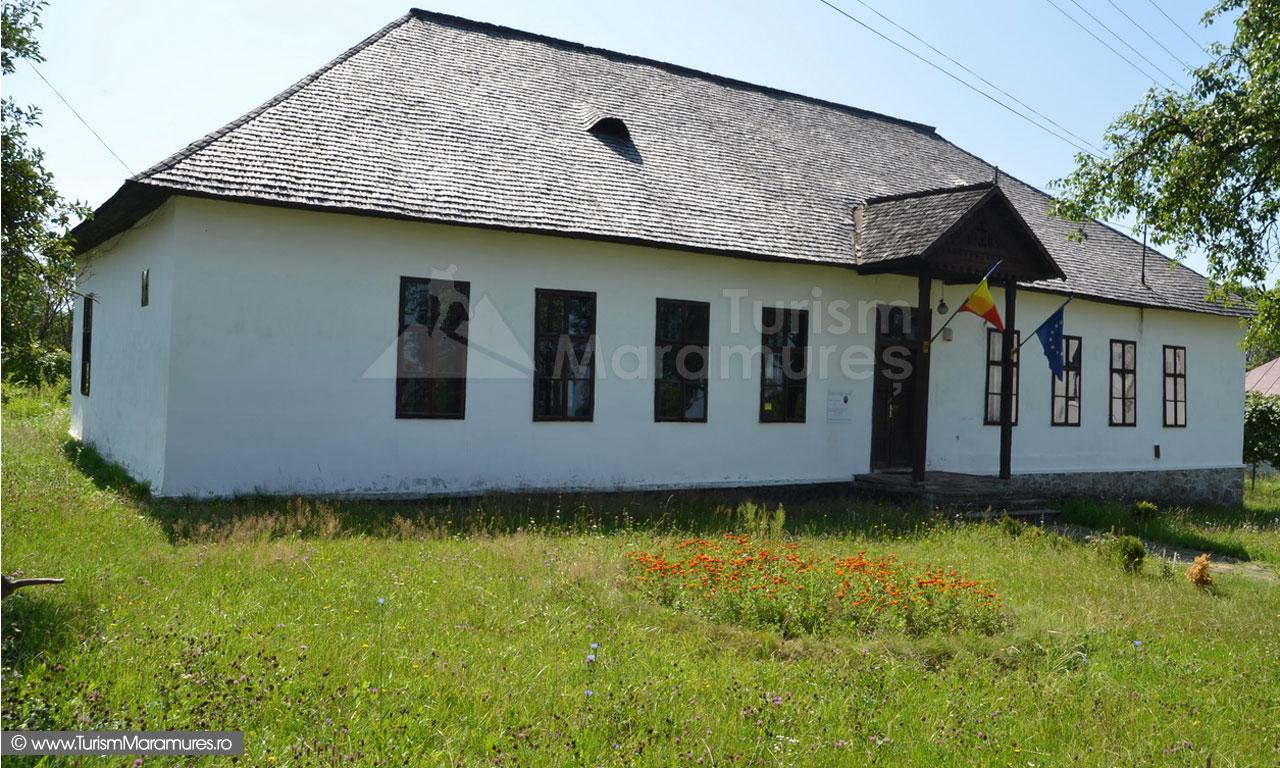 48_Casa-memoriala-Vasile-Lucaciu