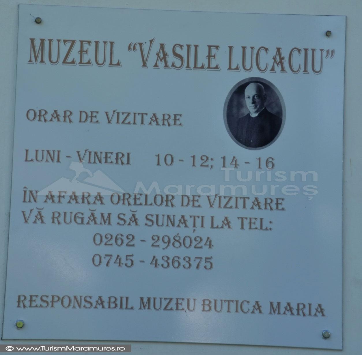 53_Orar-Muzeu-Vasile-Lucaciu